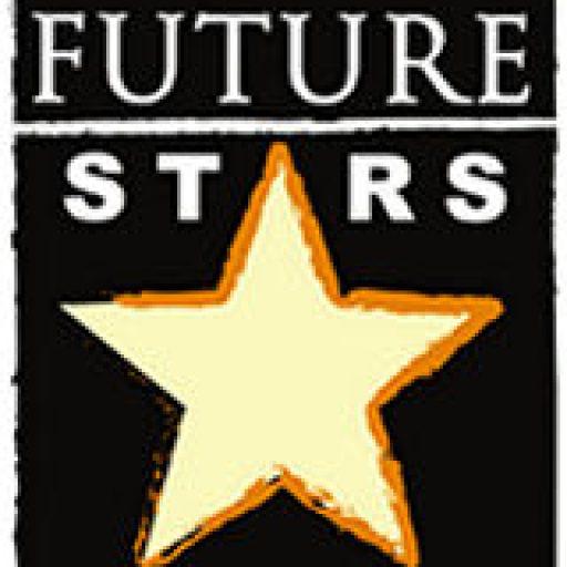 cropped-future-stars-logo-square2-1.jpg