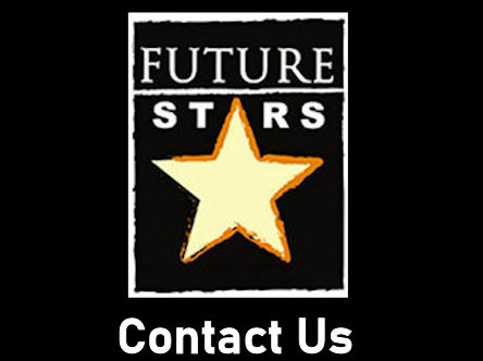 future stars academy logo contact us 2