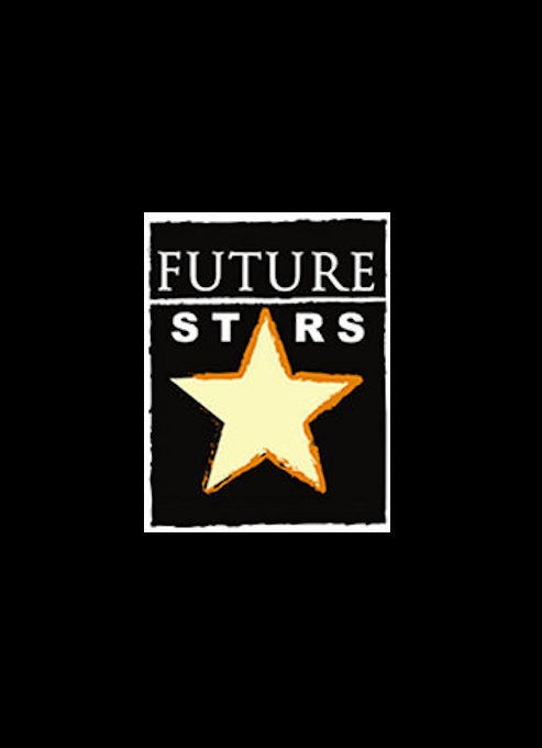 future stars academy logo