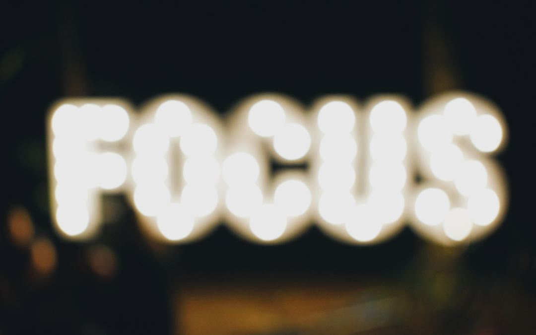 Focus: The new age currency