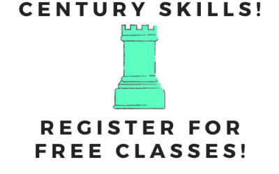 Introducing Free ONLINE Classes!