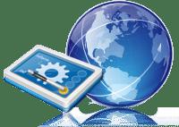 Futuresys Web Applications