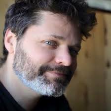 Daniel Schmachtenberger on Future Thinkers Podcast