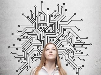 a mulher e a engenharia