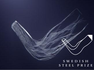 swedish steel prize