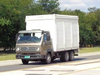vw delivery automatizado