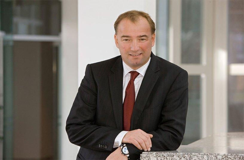 Philipp Schiemer