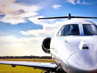 aviação geral