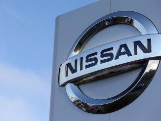 Nissan vende seu negócio de baterias
