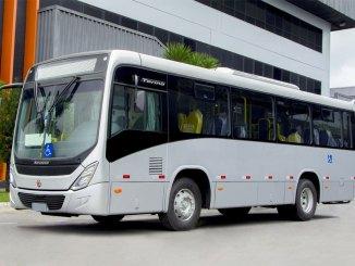 Torino SPTrans