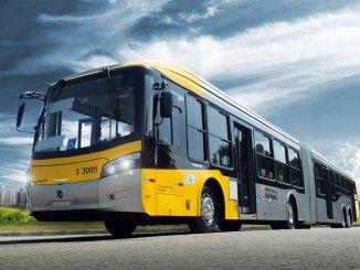 Banco Mercedes-Benz vai financiar R$ 80 milhões pelo Refrota