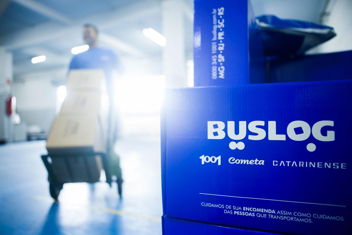 buslog