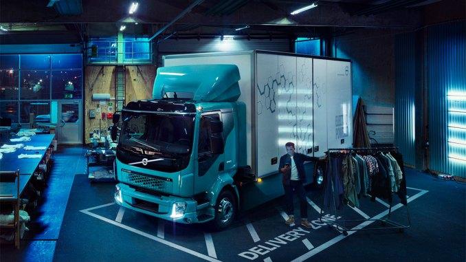As megatendências para o futuro do transporte