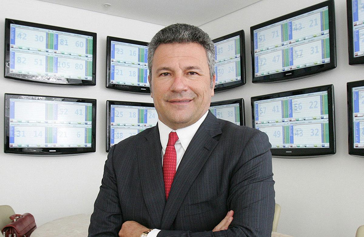 Sérgio Habib