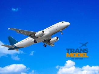Trans Model Air Express