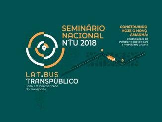 Seminário Nacional NTU