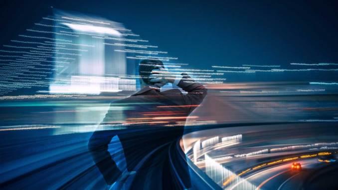 mobilidade do futuro