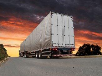 vendas de implementos rodoviários