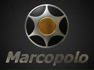 Marcopolo mantém ritmo de crescimento