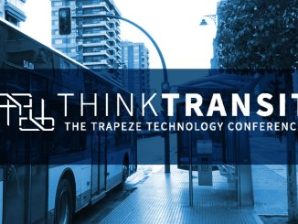 ThinkTransit 2019