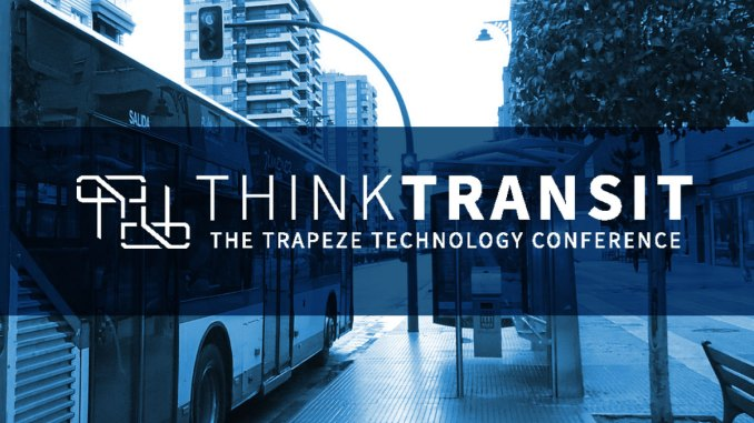 ThinkTransit 2019