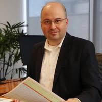 Gustavo Porto, CEO da Vamos JSL