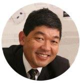 Ricardo Takahira - artigo eletromobilidade
