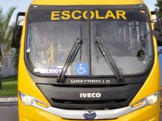 Iveco Bus 10-190