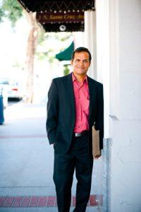 Future Wealth LLC Jay Srivatsa