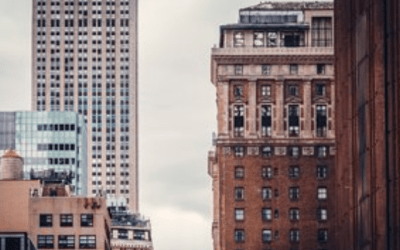 8 OF THE BEST REITS TO BUY IN 2019