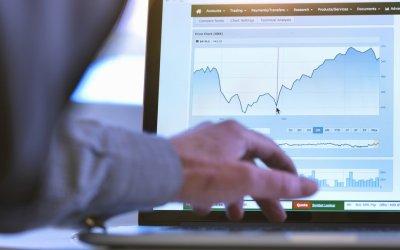 Do Smart Beta Funds Belong in Your Portfolio?