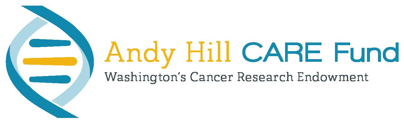 Washington Cancer Research Endowment Fund