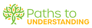 paths-to-understanding