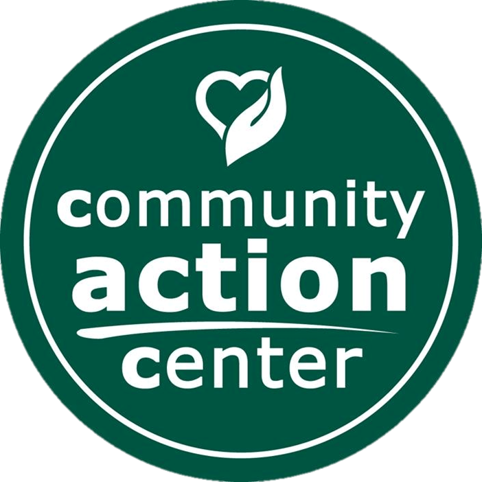 community-action-center-of-whitman-county