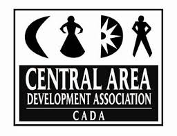 Central Area Development Association