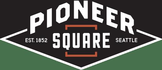 Pioneer Square Community Association