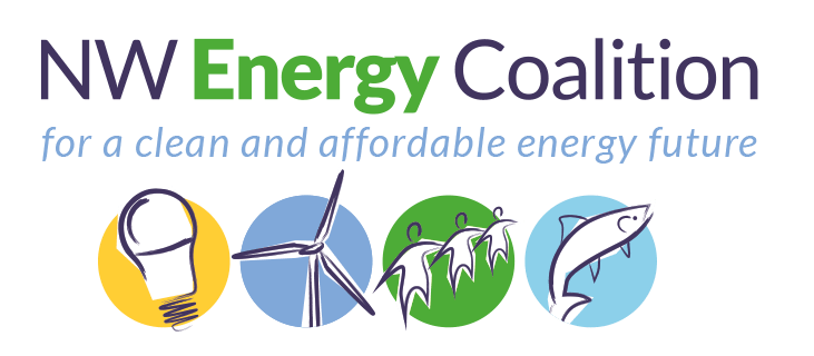 Northwest Energy Coalition