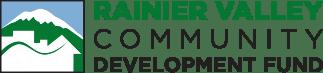 Rainier Valley Community Development Fund