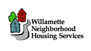 Willamette Neighborhood Housing Services