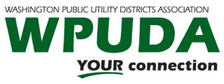 Washington Public Utilities District Association