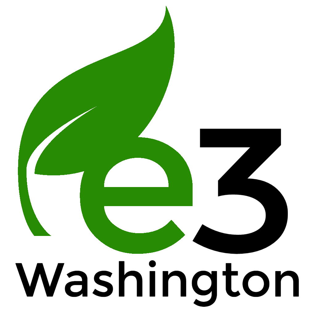 Environmental Education Association of Washington