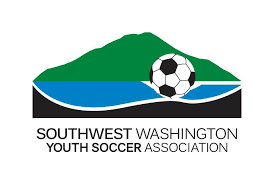 Columbia Youth Soccer Federation