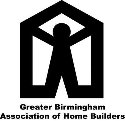 Greater Birmingham Association of Home Builders