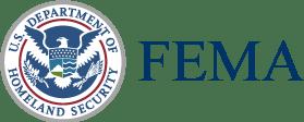 Department of Homeland Security FEMA Center for Domestic Preparedness
