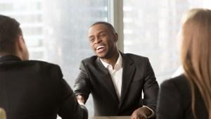 Latest Articles: Talent Acquisition & Management