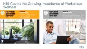 Webinar: Employee Experience The Impact of Workplace Wellness