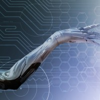 La bio-cybertechnologie & les cyborgs