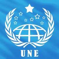 l'United Nations of Earth
