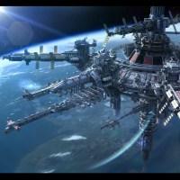 La propulsion et les déplacements dans l'espace