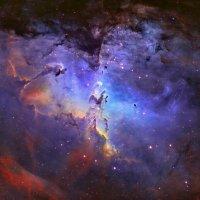 La Nouvelle Humanité, partie 2 : les croyances du 23ème siècle